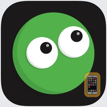 Petri: Blobs from Space! by Beep Yeah! (Universal)