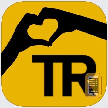 Tony Robbins Experience by WMP GmbH (iPhone)