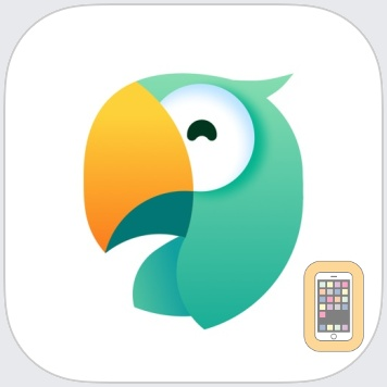CopyCat: Viral Videos by Anonymous A.I. (iPhone)