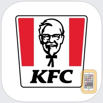 KFC Trinidad and Tobago by Yum! Brands Inc. (Universal)