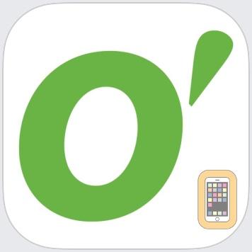 O'Charley's O'Club by Paytronix Systems Inc (iPhone)