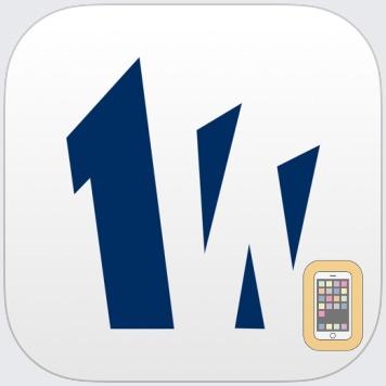 myFirstWestern by First Western Bank & Trust (Universal)