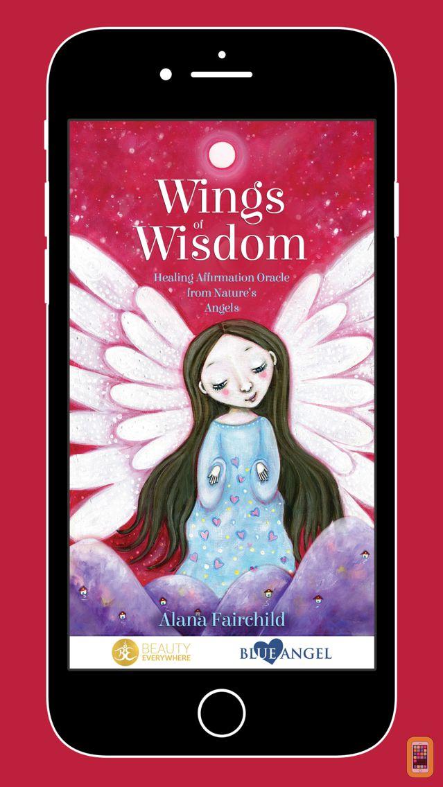Screenshot - Wings of Wisdom