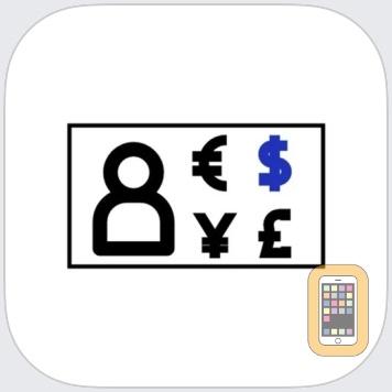digiID® PAY - Business Wallet by DIGIID LLC (iPhone)