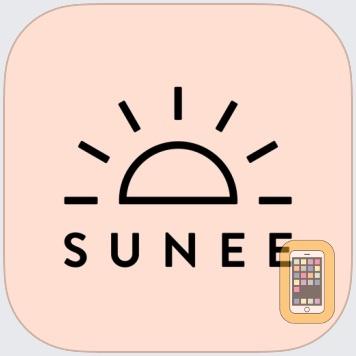 Sunee by Sunee (iPhone)