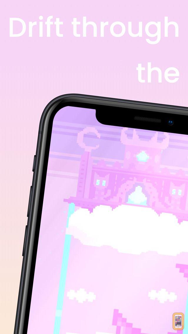 Screenshot - Dream A Little Dream
