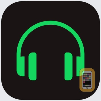 MusicView by INNOVATIVE DIGITAL TECHNOLOGIES LIMITED (Universal)