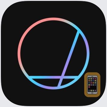 OnClock - Widget by AHN YOONJI (iPhone)