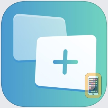 Custom Widgets - Design & Use by GMRD Apps Limited (Universal)