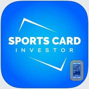 Sports Card Investor by Sports Card Investor, LLC (iPhone)