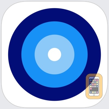 GO2bank: Mobile banking by Green Dot Corporation (Universal)