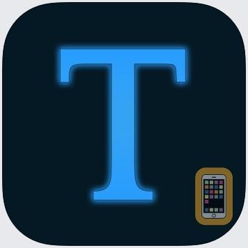 Theme smith - Widgets & Icons by FRIMON Inversiones y Asesoramiento SL (iPhone)