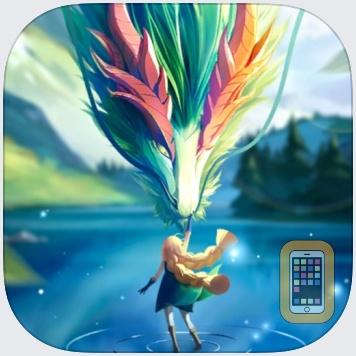 Summon Dragons by HK HERO ENTERTAINMENT CO. (Universal)