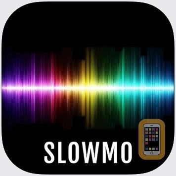 SlowMoFX by 4Pockets.com (Universal)