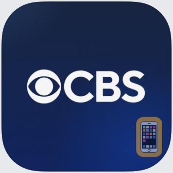 CBS by CBS Interactive (Universal)