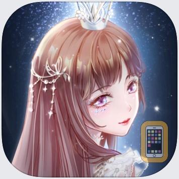 ProjectStar: Makeover Story by RENREN HU YU (HONG KONG) LIMITED (Universal)