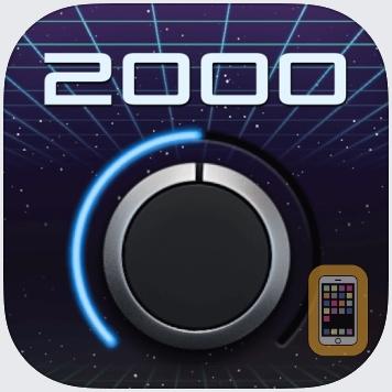 LE05: Digitalism 2000 + AUv3 by AudioKit Pro (Universal)