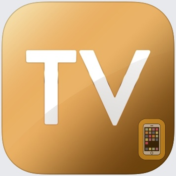 Sight & Sound TV by Sight & Sound Ministries, Inc. (Universal)