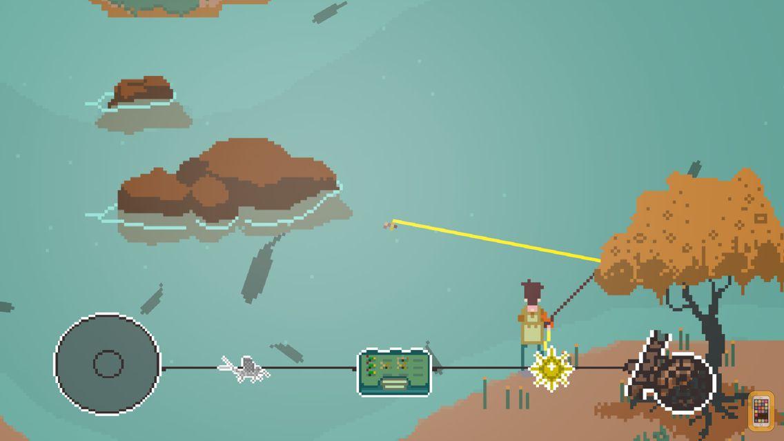 Screenshot - River Legends