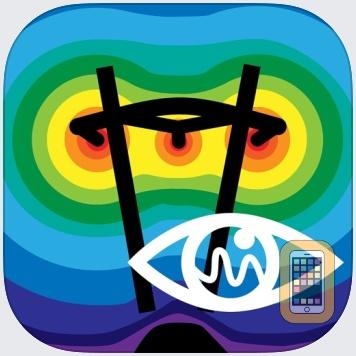 AMagScope by HOOYSUM LLC (Universal)