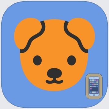 Puppy Potty Training & Logging by Secret Design Project (Universal)