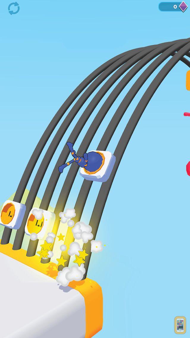 Screenshot - Plug Head
