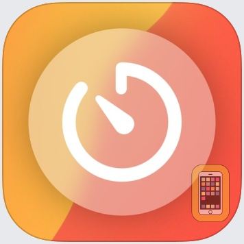 Amazing Timer by Actowise LLC (Universal)