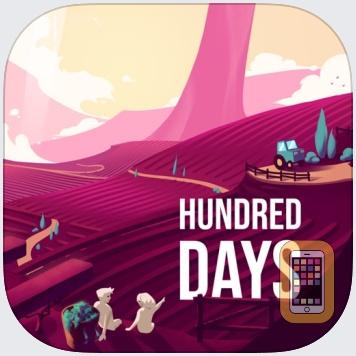 Hundred Days by Pixmain (Universal)
