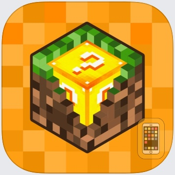 Addons for Minecraft PE by Pham Nam (Universal)