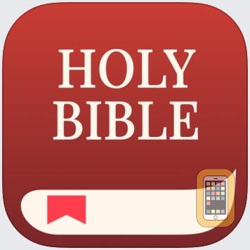 Bible by Life.Church (Universal)