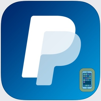 PayPal: Mobile Cash by PayPal, Inc. (iPhone)