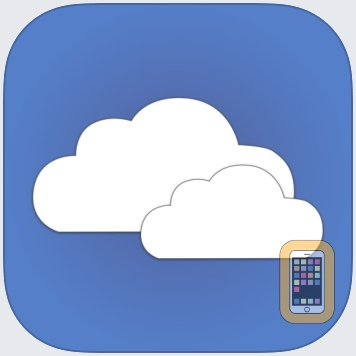 AirWX Aviation Weather by Mobile Dev Group LLC (Universal)