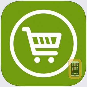Shopper - Shopping List by The Shopper Network LLC (Universal)