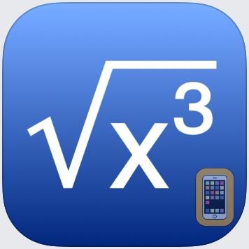 Kalkulilo (Calculator) by Alexander Clauss (Universal)