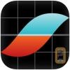 AyeTides by Hahn Software LLC
