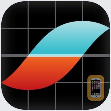 AyeTides by Hahn Software LLC (Universal)