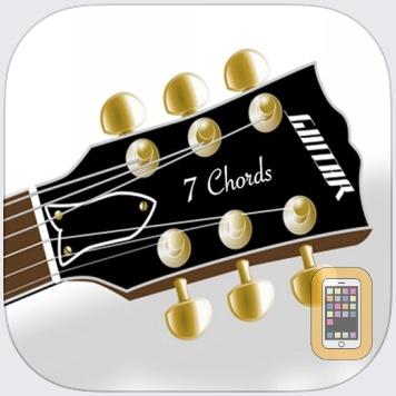 7 Chords by Handplant Studios (Universal)