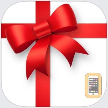 Christmas by XME Inc. (Universal)