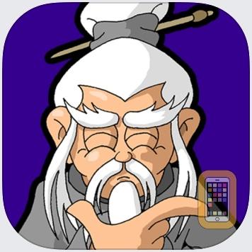 Super Mega Sudoku by DVide Arts Inc. (Universal)