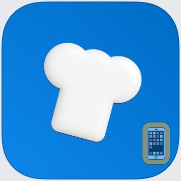 Handy CookBook by Carlo Alberto Mazzi (Universal)