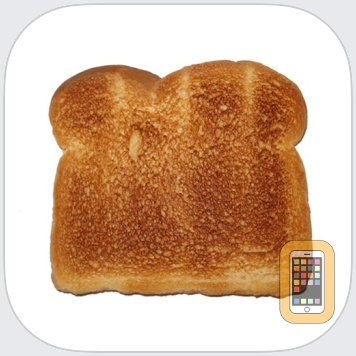 More Toast! by Maverick Software LLC (iPhone)