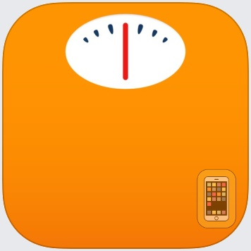 Lose It! – Calorie Counter by FitNow (Universal)
