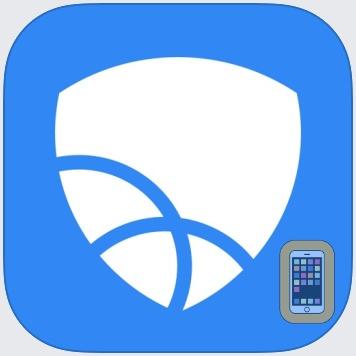 Mobicip - Parental Control App by Mobicip.com (Universal)