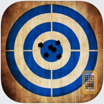 Ballistic: Standard Edition by Peak Studios LLC (iPhone)