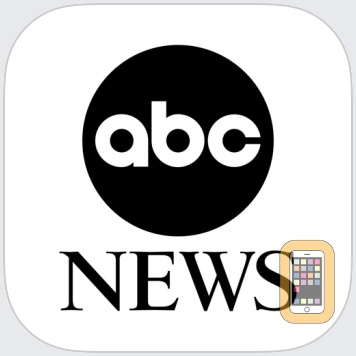 ABC News by Disney (Universal)