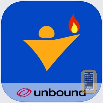 Nursing Central by Unbound Medicine, Inc. (Universal)