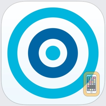 Skout - Chat, Meet New People by Skout, Inc. (Universal)