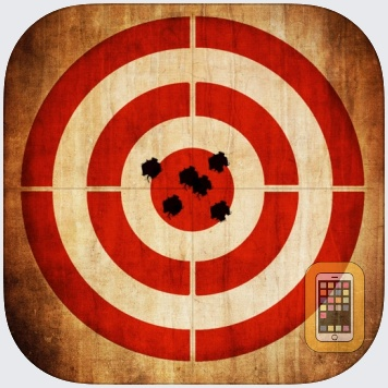 Ballistic: Advanced Edition by Peak Studios LLC (iPhone)