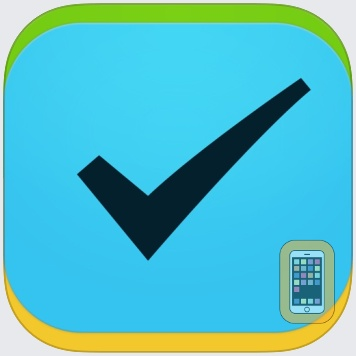 2Do - Todo List, Tasks & Notes by Beehive Innovations Limited (Universal)