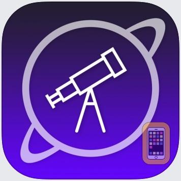 Pocket Universe by John Kennedy (Universal)